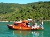 alugar-barcos-em-paraty-1