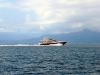 alugar-barcos-em-paraty-2