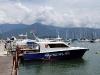 alugar-barcos-em-paraty-3