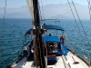 alugar-barcos-em-paraty-4
