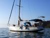 veleiro-classico-paraty-222