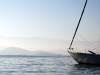 veleiro-classico-paraty-223