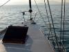 veleiro-classico-paraty-224