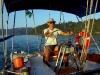 veleiro-kiwi-paraty-1