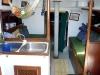 veleiro-kiwi-paraty-10