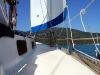veleiro-kiwi-paraty-4