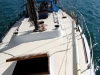 veleiro-kiwi-paraty-5