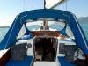 veleiro-kiwi-paraty-6