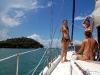 veleiro-kiwi-paraty-8