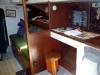 veleiro-kiwi-paraty-9