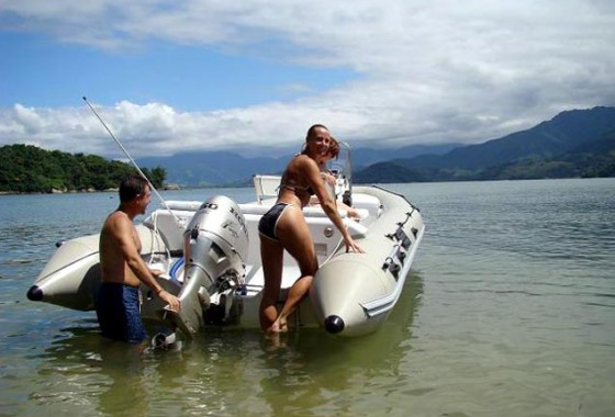 flex-boat-paraty-h1