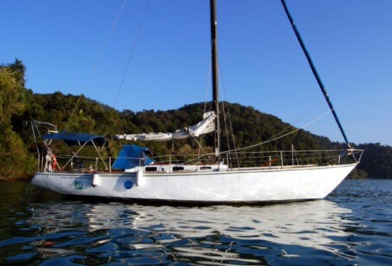 veleiro-41pes-paraty-h1