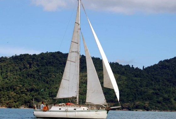 veleiro-cutter-paraty-bnp-h
