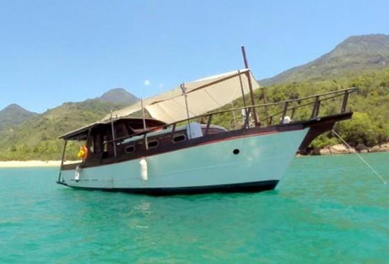 aluguel-barco-paraty-h1
