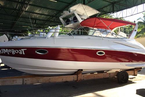 lancha-paraty-lumeboat-70